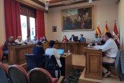 El presupuesto municipal de Caspe estrena actividades educativas y rutas cicloturistas