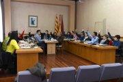 Alcañiz. El Ayuntamiento pedirá a la familia de Franco que le devuelva la medalla
