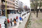 Los vecinos de Alcañiz podrán tratar hoy los presupuestos municipales
