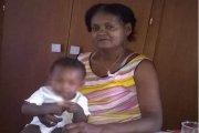 Caboverdiana vecina de Alcañiz fallece en el hospital por coronavirus
