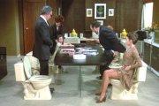 El Gobierno concede 20.000 euros a Centro Buñuel Calanda