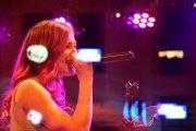 Los músicos bajoaragoneses, invitados al Boina Fest online