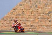 Alcañiz tendrá dos MotoGP y dos Superbikes este año, previsiblemente sin público