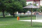 Las piscinas de verano de Alcañiz abrirán con cita previa