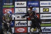 Ganadores del Nacional de Motocross en MotorLand