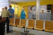 Brote familiar en Alacón y nuevos contagios en la zona de Caspe
