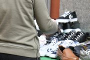 Bonos para comprar en pequeños comercios de Alcañiz