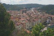 Nuevos ingresos en Alcañiz y nuevos contagios en la zona de Caspe