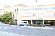 Catorce nuevos contagios en el Bajo Aragón, la mayoría en Híjar