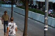Nuevas medidas para el ocio frente al COVID que afectan a todo Aragón