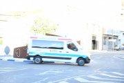 Catorce nuevos contagios, este domingo, en el Bajo Aragón