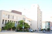 Cinco nuevos contagios en el Bajo Aragón, según los datos del Gobierno de Aragón