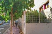 Cuatro nuevos contagios y dos nuevos ingresos en el Bajo Aragón, según el Salud