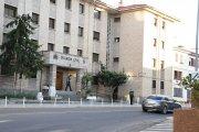 UAGA también pedirá la revocación de las medallas a la Guardia Civil