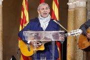 Joaquín Carbonell fallece a causa del coronavirus
