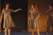 Suspendida la Muestra de Teatro de Andorra