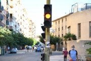 El Bajo Aragón suma 25 nuevos contagios este miércoles, según el Salud