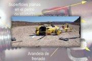 Tribunal Europeo: la Justicia Española no fue justa con los familiares de los brigadistas fallecidos