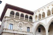 El Ayuntamiento de Alcañiz requiere auxiliares administrativos