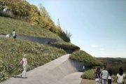 Se explicó el proyecto de Pui Pinos a los ciudadanos de Alcañiz