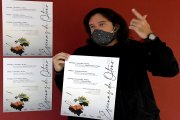 El Ayuntamiento de Alcañiz organiza un ciclo de espectáculos con un 25% de aforo