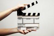 Buscan figurantes para una película que rodarán en MotorLand