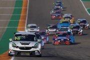 MotorLand cambia el trazado para la final del Mundial de Turismos