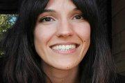 Investigadora alcañizana busca a jóvenes para un estudio sobre el Covid