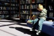 Destinan 16.000 euros para el fomento de la lectura en el Bajo Aragón