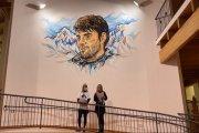 """A tres años del triple asesinato de Andorra, siguen pidiendo """"verdad, justicia y respeto"""""""