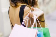 Bonos ahorro para incentivar el consumo en comercios de Caspe