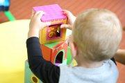 Peñarroya de Tastavins tendrá una nueva aula de Educación Infantil