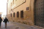 Abren diligencias por posible delito de homicidio en el abatimiento del joven de Andorra