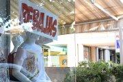 Empresa ofrece repartos gratis al Bajo Aragón durante el confinamiento de Alcañiz