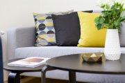 Soluciones profesionales y de calidad para el hogar, que debes tener en cuenta