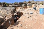 El aceite del Bajo Aragón se remonta al siglo I a.C.