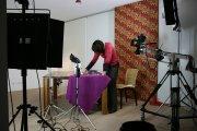 Buscan figurantes para el rodaje de una serie en Cretas
