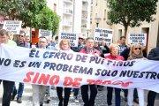 """Se acerca la sentencia de Pui Pinos y los afectados continúan """"muy mal"""""""