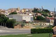 Subvenciones para la construcción y mejora de edificios en Chiprana