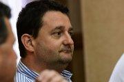 Miguel Ángel Estevan quiere presidir la Junta Local del PP en Alcañiz