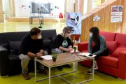 """Convocado el festival de cortometrajes """"Cortometrical"""" de Alcañiz"""