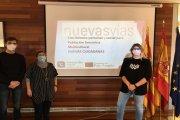 Formación para mujeres inmigrantes en el Bajo Aragón