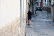 Cuatro nuevos contagios, este martes, en el Bajo Aragón