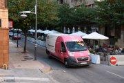 Ayudas económicas para empresas de Alcañiz
