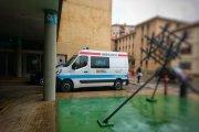 Quince nuevos contagios, de jueves a sábado, en el Bajo Aragón