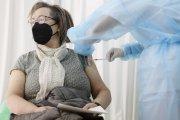 Vacunas previstas esta semana en el Bajo Aragón