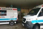 Un contagio por COVID el domingo en el Bajo Aragón