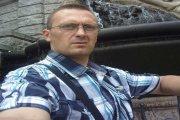 Igor el Ruso. Prisión permanente revisable
