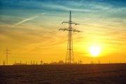 Andorra. Pasos para la energía renovable