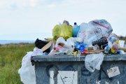 Bajo Aragón. Refuerzo en la recogida de basuras